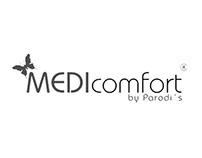 Paperback MediComfort 2015
