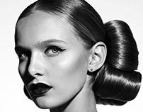 Chante Fashion / Hair