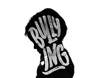 Bullying - bbmundo magazine