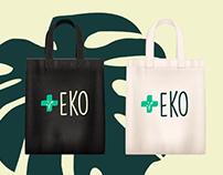 +EKO - Concurso Cafeína 2019