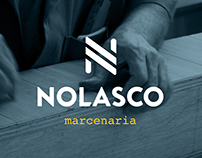 Nolasco Marcenaria