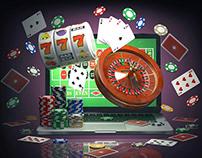 Азартные игры в мире игр