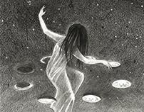 Danza Lunar