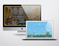 DATARINO BRANDING & WEB DESIGN