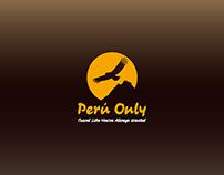 Perú Only - Agencia de Turismo