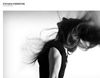 stefaniafiorentini.com