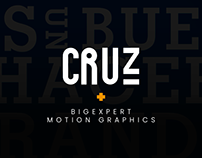 Motion Graphics - Bigexpert