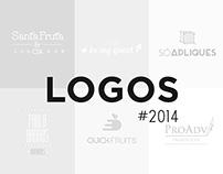 Logos #2014