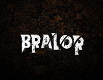 Bralor The Game