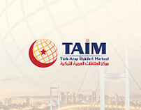 مركز العلاقات العربية التركية