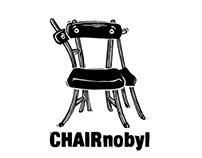 CHAIRnobyl