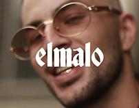 EL MALO // GRILLZ MDE