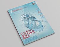 Revista do Paciente
