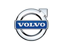 Kit Volvo