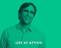 Attivo Partners