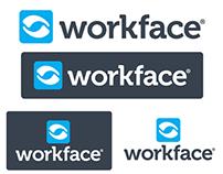 Workface - Identity System