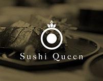 Sushi Queen