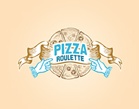 Pizza Roulette - Philadelphia :)