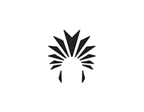 MANAYA - Logo Design
