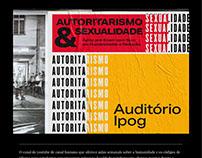Autoritarismo & Sexualidade