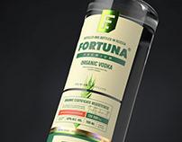 "ТМ ""Fortuna Organic"""