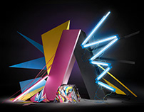 OFFF | Adobe Remix