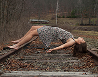 Levitation Series