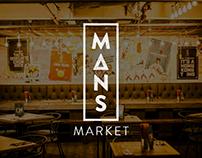 Mans Market