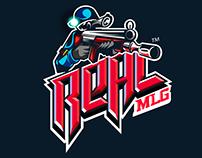RREAL MLG