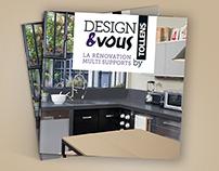 Design&Vous