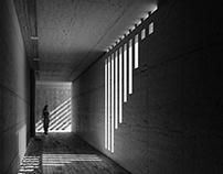 Light & Shadow - 10