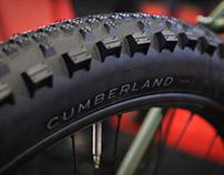 Teravail Tires | Mountain Collection