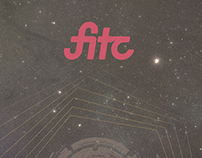 FITC Conference Package
