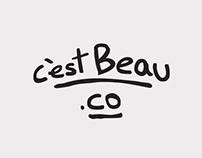 C'est Beau