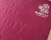 Uefa_Manual Normas Euro 2012