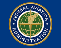 FAA Business Intelligence Portal