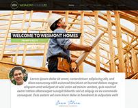 Wesmont Homes