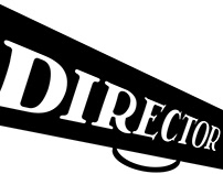 How To Impress Casting Directors