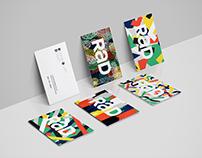 RAD | Personal Branding