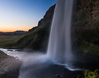 Documenting Iceland 187