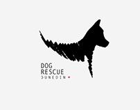 Dog Rescue Dunedin
