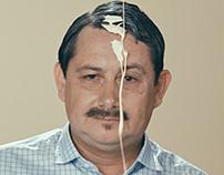 IMPÉRIO DAS TINTAS - Os Especialistas I 2016