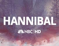 Hannibal | NBC