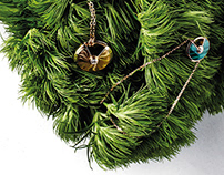 Fashion Jewellery Spread