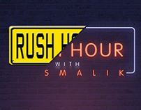 Rush Hour With Wes Malik