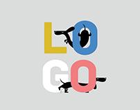 2019 Logos&Marks