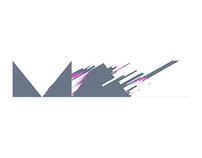 Adobe MAX Japan - MAX CHALLENGE #maxjp