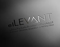 ElLevant.co