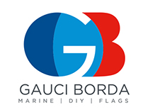 Gauci Borda & Co. Ltd.