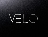Client Name : VELO (Car Accessories)